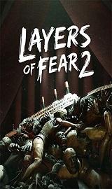 4115962e43e5ad88ee3aff8169b74571 - Layers of Fear 2