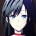 الحلقة السادسة من OreSuki