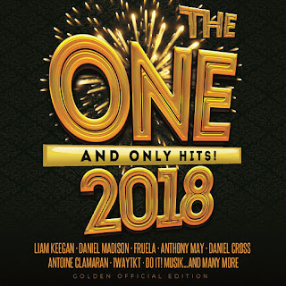 MP3 download Various Artists - The One and Only Hits! 2018 iTunes plus aac m4a mp3
