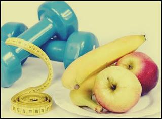 pareri hormonul stresului cortizol in dieta de slabire