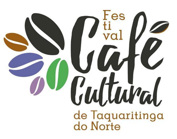 Lançamento da 2ª edição do Festival Café Cultural será nesta quinta-feira, em Taquaritinga do Norte