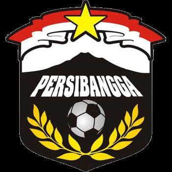 Logo Klub Persibangga Purbalingga PNG