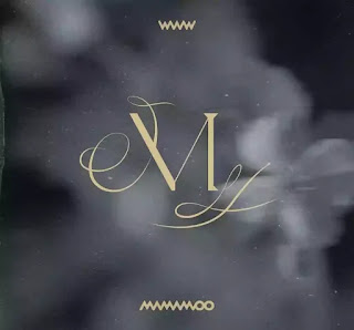 MAMAMOO - A Memory For Life Lyrics (English Translation)