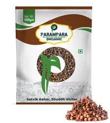 Parampara Organic Image