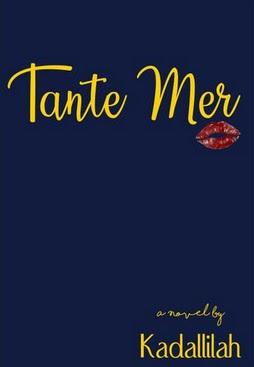 Tante Mer by Kadalillah Pdf