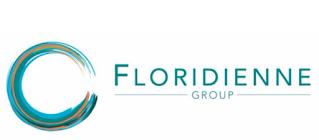 aandeel Floridienne logo en dividend 2020