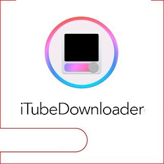 iTubeDownloader for MacOSX