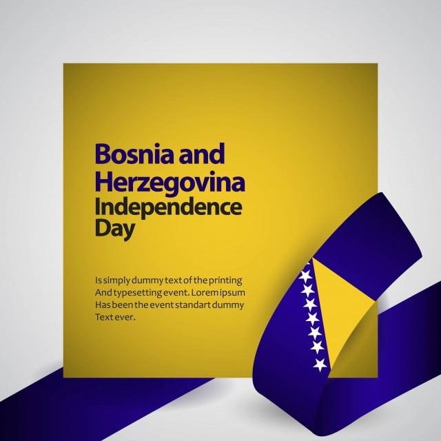 bosnia%2Band%2Bherzegovina%2Bindependence%2Bpicture%2B%25288%2529