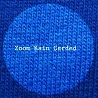 Kain Katun Combed dan Kain Katun Carded