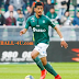 FOOTBALL-ASSE: Arsenal trembles, offers more than 30 M € for William Saliba!