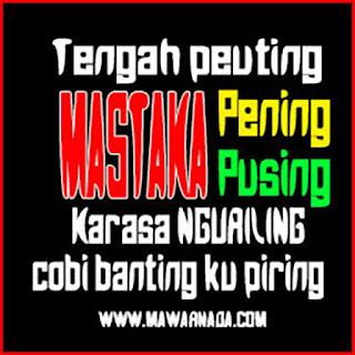 Pilosofi Sunda
