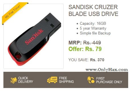 16-GB-Sandisk-Pendrive-at-Cheapest-Rs.-79