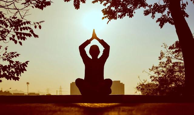 Penerapan Yoga dalam Pengobatan Kanker