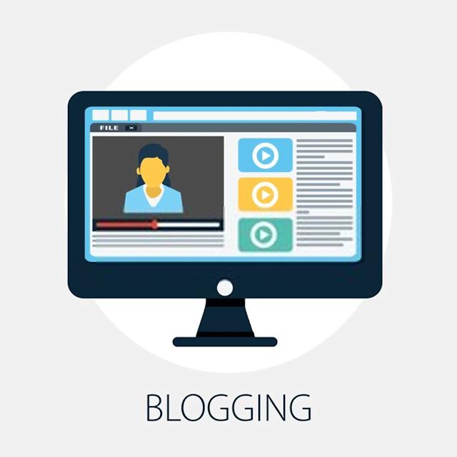 https://www.masbasyir.com/2020/01/cara-membuat-blog-berkualitas-dan.html