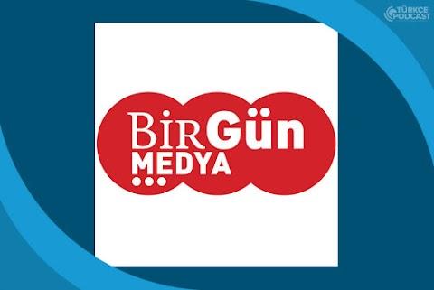 BirGün Medya Podcast