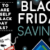 How to prepare yourself for Black Friday Deals?