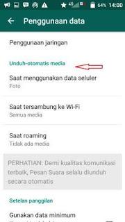 Cara-Agar-Kiriman-Gambar-Di-WhatsApp-Tidak-Tersimpan-Otomatis