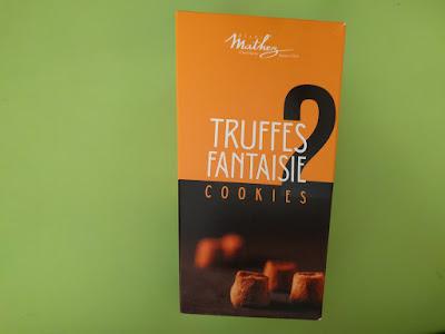 trufas-cookies-Mathez