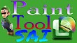 Paint Tool SAI 1.2.5 Full Version