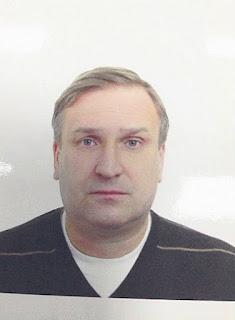 Аферист Авдаков, який тікав з-під варти, сидить у СІЗО з альтернативою застави у 29 мільйонів
