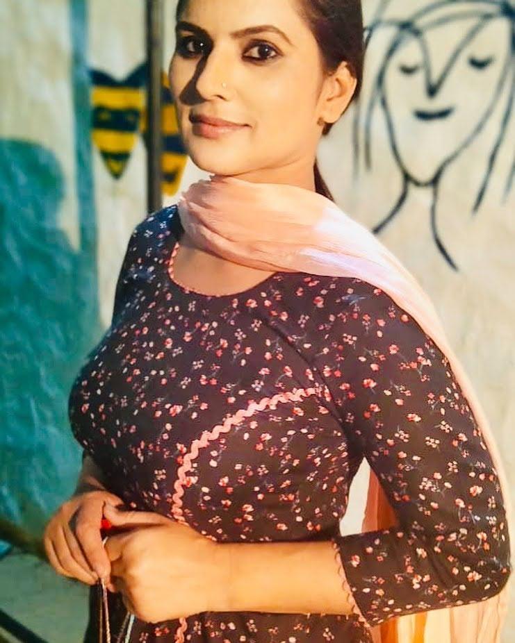 Raj Dhaliwal 6