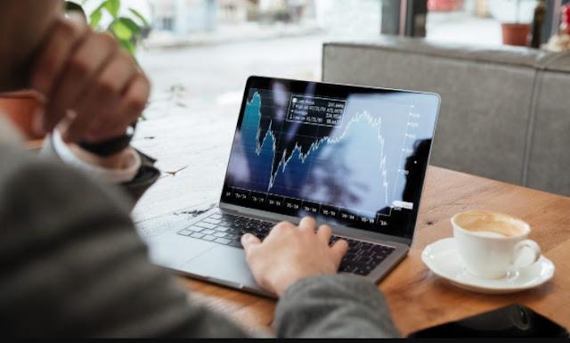 Investasi Aman Untuk Pemula & Jenis Investasi Terbaru