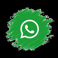 https://api.whatsapp.com/send?phone=6282327341678