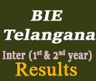 ts intermediate result 2016 check at bie telangana website