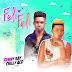 MPNAIJA MUSIC:FELIFELI - RUNNYK FT CHILLY ACE