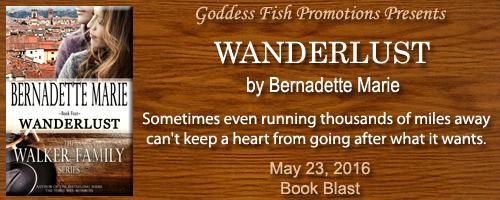 http://goddessfishpromotions.blogspot.com/2016/05/book-blast-wanderlust-by-bernadette.html