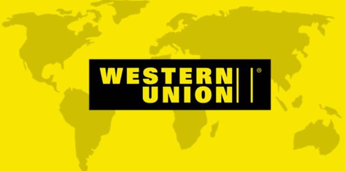 The true about Western Union hack - Acton Principals