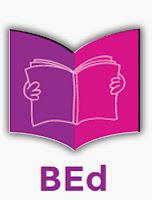 B.Ed. Online Admission 2020 - Gujarat University