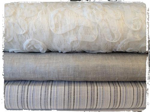 kinder stoffe januar 2013. Black Bedroom Furniture Sets. Home Design Ideas