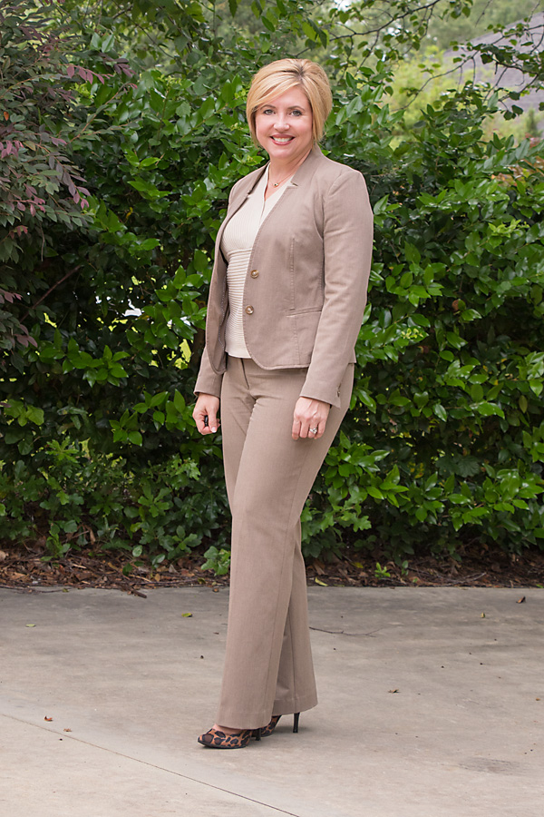 neutral outfit, work attire, office outfit, office wear, work outfits women