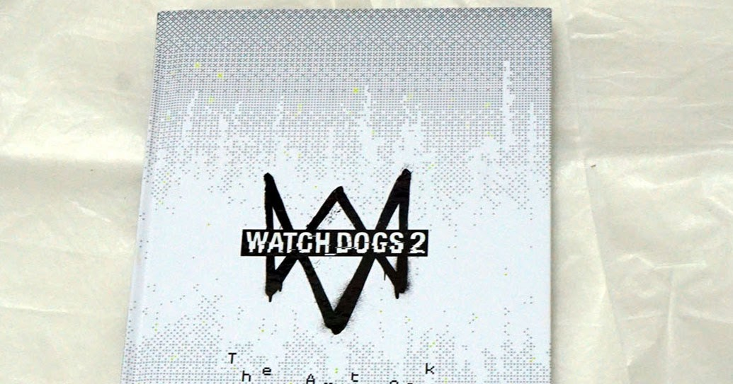 Watch Dogs Review Youtube