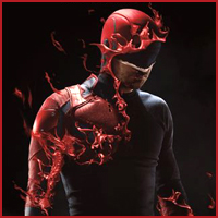 Marvel's Daredevil - Stagione 3: trailer in italiano