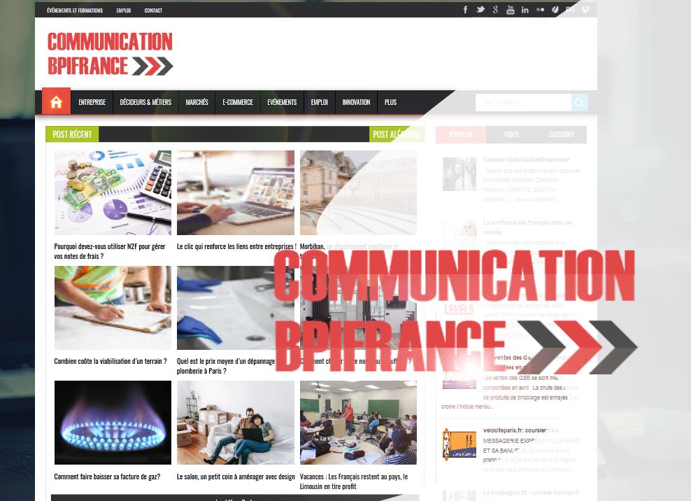 https://www.communication-bpifrance.fr/