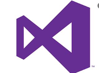 Free Download Visual Studio