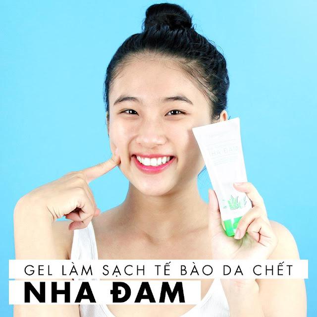 gel-lam-sach-te-bao-chet-nha-dam