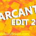(Marcante) Banda Ar-15 - Louco Amor (Sander Edit Solo 2019)