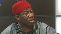 Biafra: Remove Delta from your map – Governor Okowa's aide warns MASSOB, IPOB