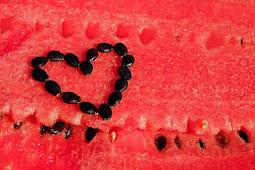Manfaat Kesehatan dari Biji Semangka