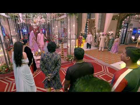 Kumkum Bhagya 22nd September 2020 Full Episode
