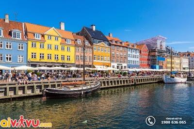 [Hình: Copenhagen.jpg]