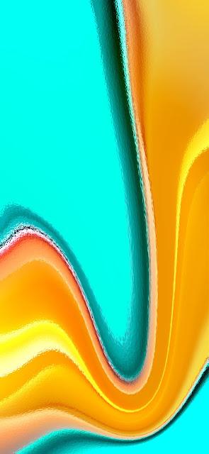 liquify  samsung wallpapers