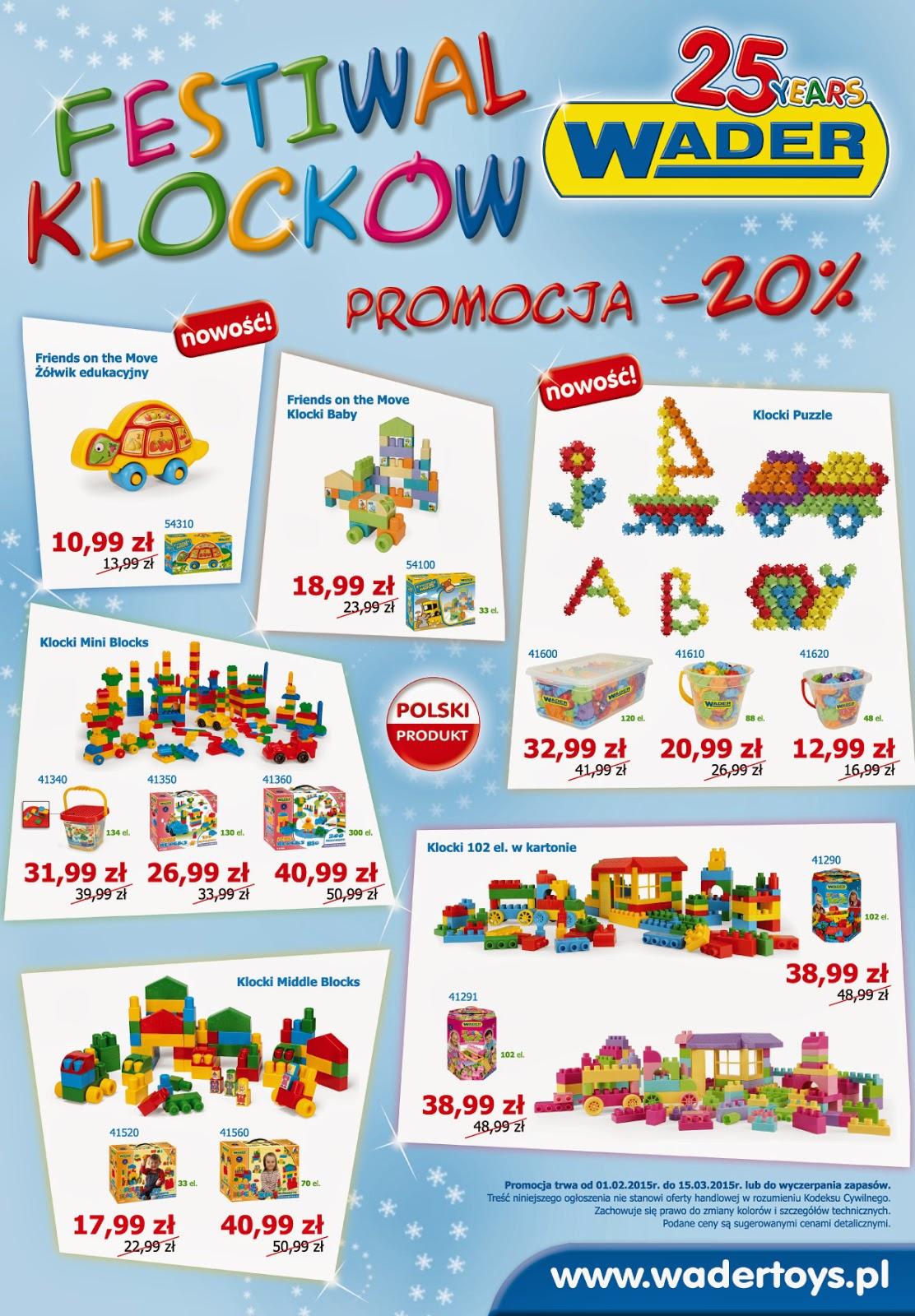 http://www.wader-zabawki.pl/category/festiwal-klockow