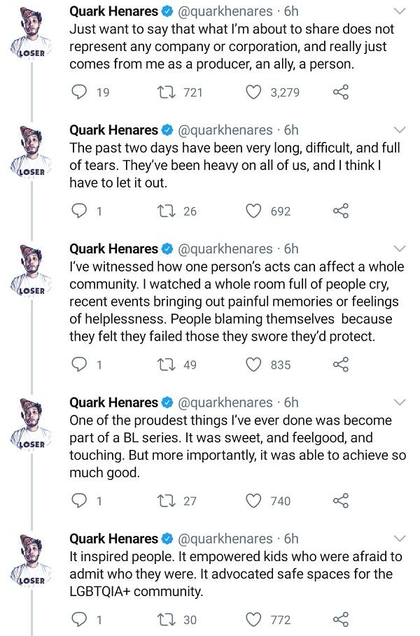 Quark-Henares-Tweet-3
