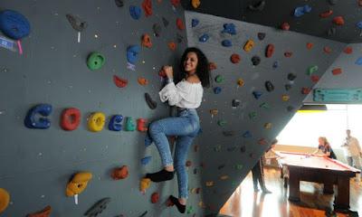 Google em BH abre as portas para mulheres
