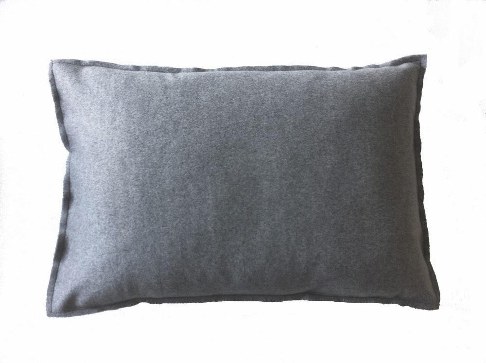 vintage trendy inspirez vous et cr ez bureau style industriel. Black Bedroom Furniture Sets. Home Design Ideas