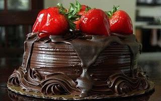 Пищевые краски : как и чем окрасить кремы и десерты в домашних условиях